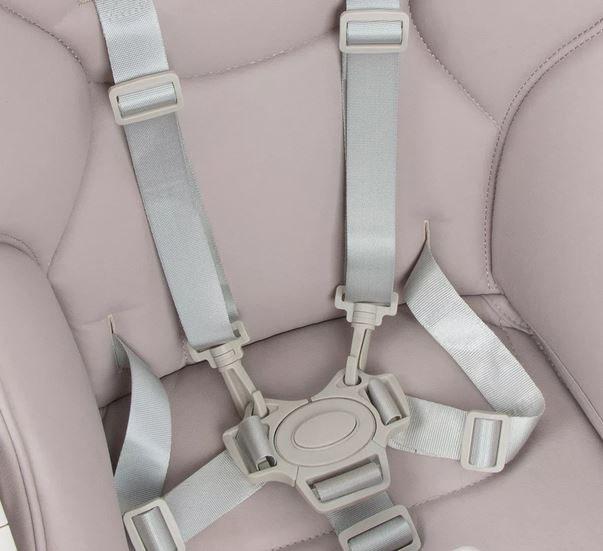 прогулочная коляска купить в беларуси пятиточечные ремни