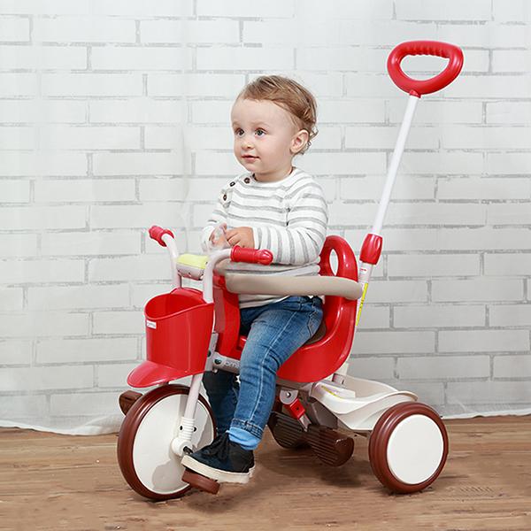 велосипед детский от 2 лет купить