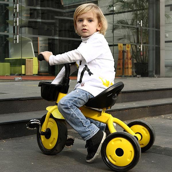 велосипед детский от 3 лет купить