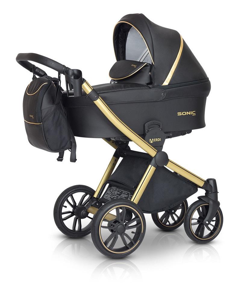 купить коляску для новорожденного в беларуси верди